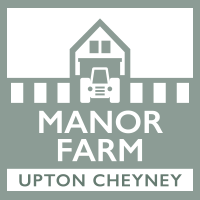 Manor Farm Upton Cheyney