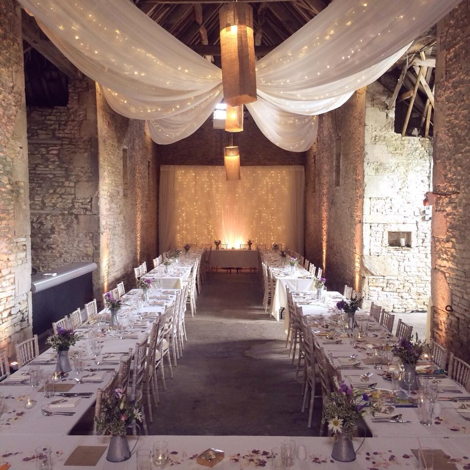 Manor Farm Shop Tythe Barn Wedding Venue Near Bristol