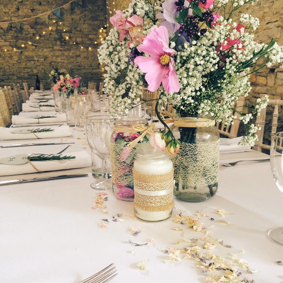 Manor farm upton cheyney wedding